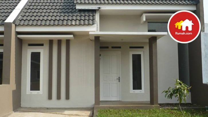 Mau Rumah Minimalis Sederhana Harga Rp200 Jutaan Ada Investasi Dan Pembiayaan Rumah Com