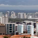 property market singapore