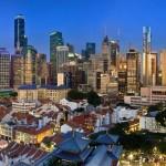 Property investment market to rebound next year