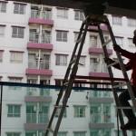 Tren Harga Stabil, Suplai Apartemen di Bawah  Rp1 Miliar Jadetabek Meningkat