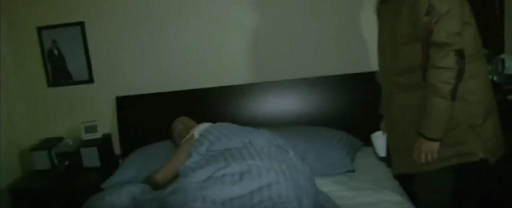 apartemen kim joo hyuk-2