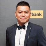 The Rags-to-Riches Story of Benjamin Lai