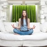 Energi positif memberikan pengaruh positif terhadap suasana hati