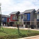 Perumahan di Timur Bogor Terus Jadi Bidikan