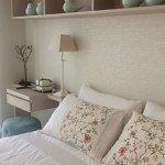 Pilihan Rumah Minimalis Murah dengan Dua Kamar Tidur