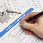 Property Nightmare Stories #10: Don't DIY Your Tenancy Agreement!