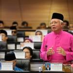 Budget 2018: Voices of the Rakyat