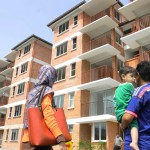 Will Budget Solve the Affordable Home Issue?
