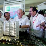 Promises for Affordable Housing from Last Election Still Unfulfilled