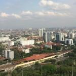 Rumah.com Property Outlook 2018: Pasar Bergerak Positif