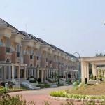 Penjualan Rumah di Bogor Terbantu Infrastruktur