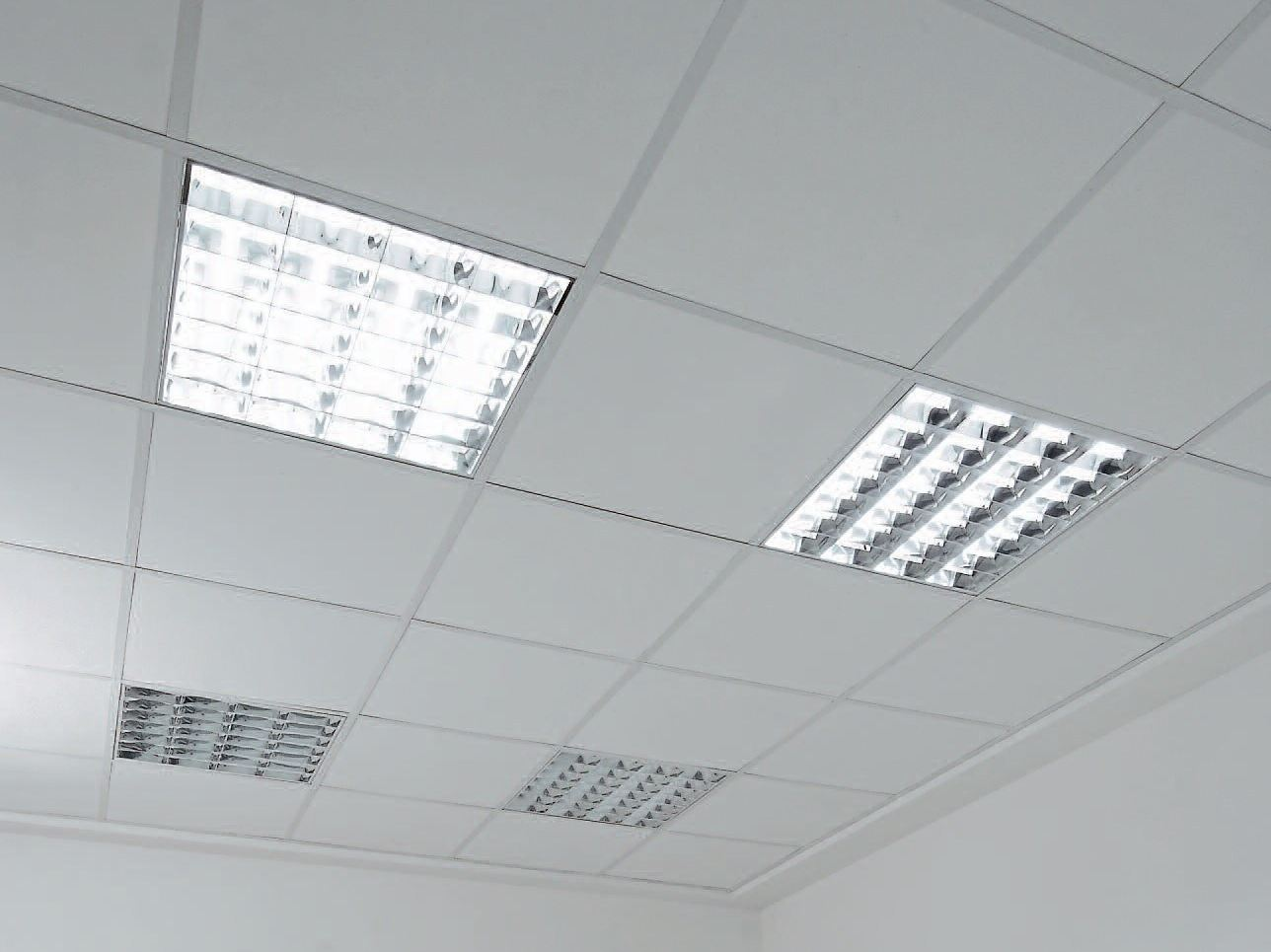 Exceptionnel Office Ceiling Boards Tulum Smsender Co