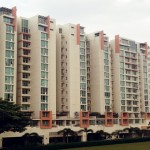 Singapore's private home market shows sign of recovery in Q3