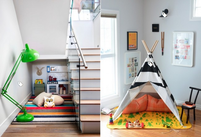 ruang bermain anak-1