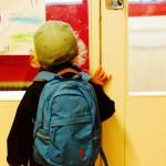 Daftar Sekolah Unggulan di Lokasi Perumahan Baru Favorit
