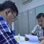 Langkah Demi Langkah Pindah Bank KPR