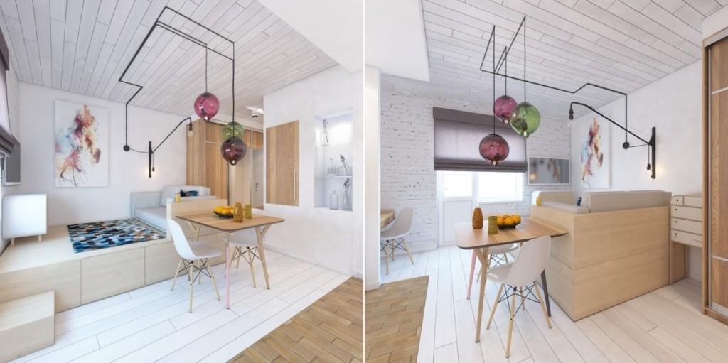 Sumber foto:  home-designing.com