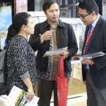 Tips Agen: Menyeleksi Calon Pembeli Potensial