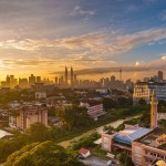 Overall Property Market in 2018 to Remain Flat But That's Not Stopping Efforts to Meet Market Demands