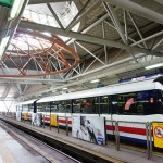 Government Cancels KL-Klang BRT Line As it Would Not Benefit As Much As LRT 3