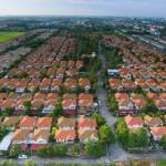 Thai Property Market Gets Some Bad News