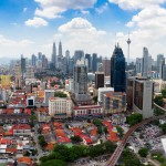 Looking for Someplace Special to Call Home in Kuala Lumpur?