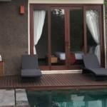 Tertarik Investasi Rumah di Bali? Simak Tren Harganya!