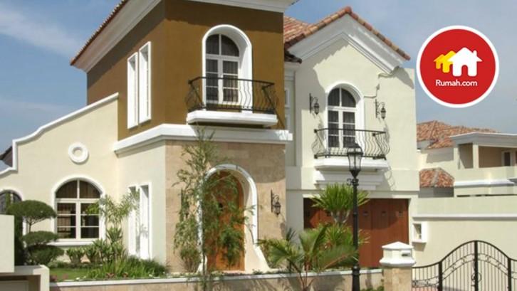 Casa-Grande-Yogyakarta