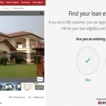 DBS launches largest banking API developer platform