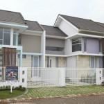 Rumah Baru di Malang Harga Mulai Rp400 Juta