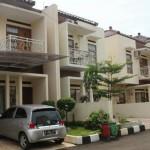 Rumah Mewah Cuma Rp1 Miliaran di Jakarta, Mau?