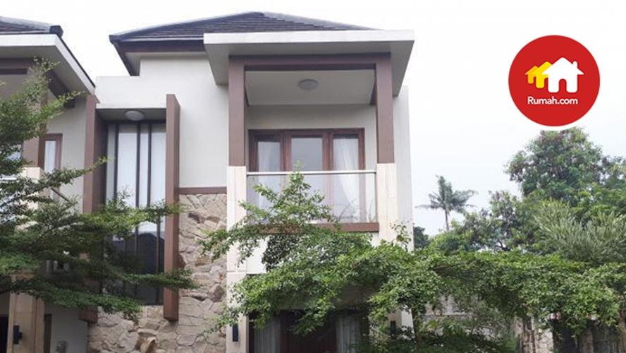 Green-Ratna-Residence-Bekasi