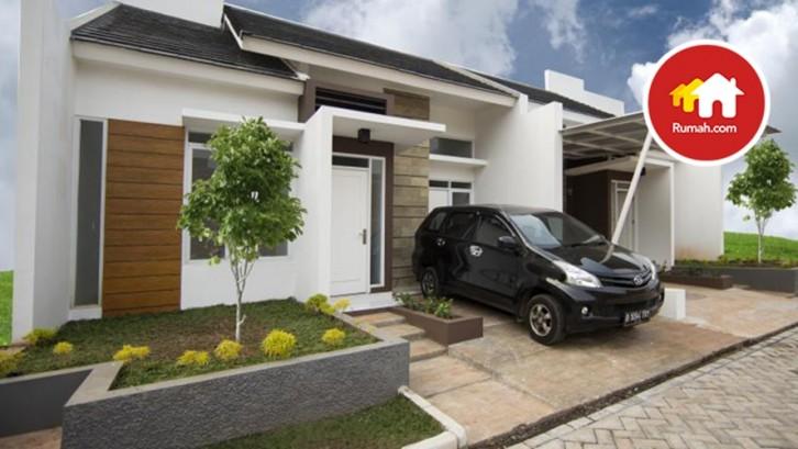Pinewood-Topaz-Regency-Bekasi