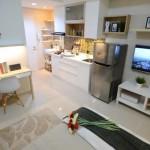 Panduan A-Z Beli Apartemen Bagi Milenial (Bag 1)