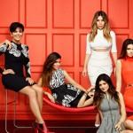keluarga the kardashians jual rumah