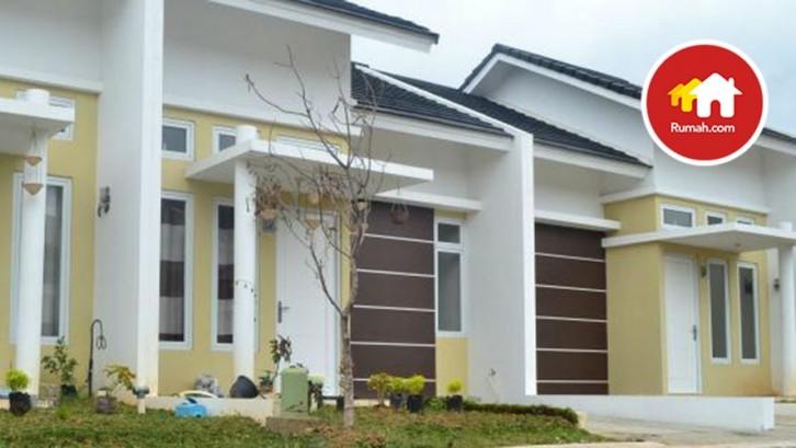 The-Paradise-Park-Residence-Tangerang-2