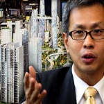 Unfair For Private Developers if State-Owned Companies Are Exempted From Luxury Property Ban