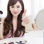 toiletries dan kosmetik juga bisa mengundang bakteri