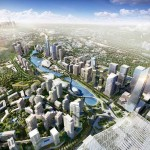 Bandar Malaysia Project To Be Revived With Revisions