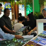 Warga Lokal Masih Jadi Pangsa Apartemen Jakarta Timur