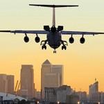 Sering Dinas Luar Kota? Enak Punya Rumah Dekat Bandara