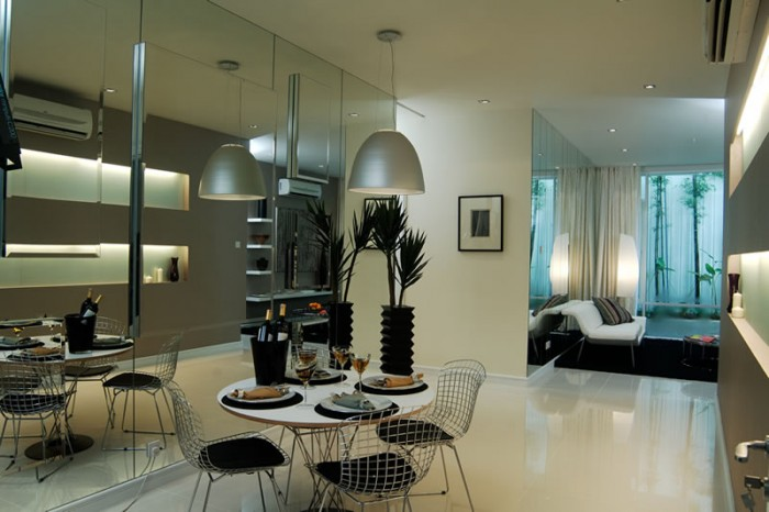 top prop suasana-bangsar-showroom-1timeless design