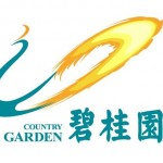 Chinese Developer Country Garden Makes Its Way To Thailand