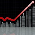 Offshore Real Estate Investment Eyes up Europe