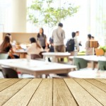 Co-Working Creates A Dilemma For Office Building Landlords