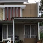 Pilih Rumah Seken di Jakarta atau Rumah Baru di Depok?
