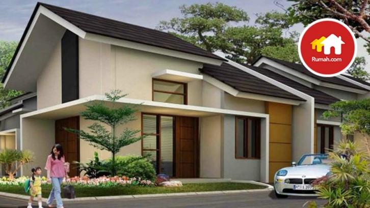Curug-Garden-Tangerang
