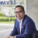 Danajamin Guarantees Liquidity Support for SkyWorld