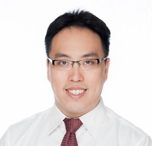 Dr Lee Nai Jia