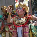 mengintip peluang investasi di Bali
